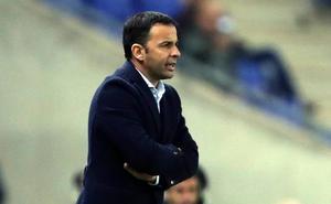 Villarreal y Getafe miden sus dinámicas y su ambición por Europa