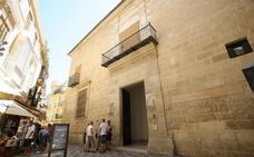 El Museo Picasso de Málaga celebra el Día de Andalucía con una jornada de puertas abiertas