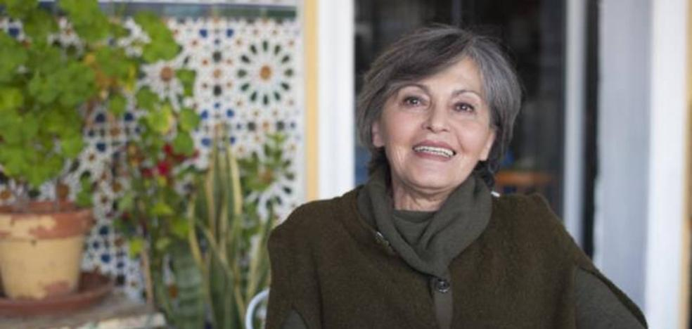 Rosa Francia: «Estoy fastidiada y contrariada»