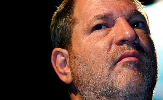 La productora Weinstein Company se declarará en bancarrota