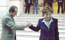 Paco de la Torre, sí: la trayectoria del alcalde de Málaga