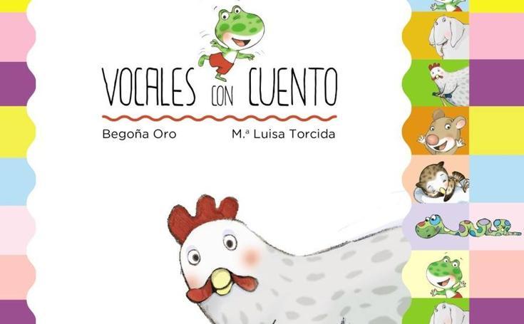Los mejores libros para que los niños aprendar a leer