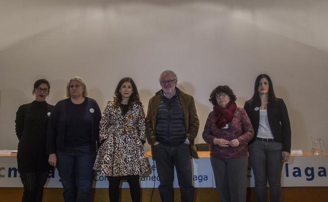 Fernando Francés: repaso general a 15 años del CAC