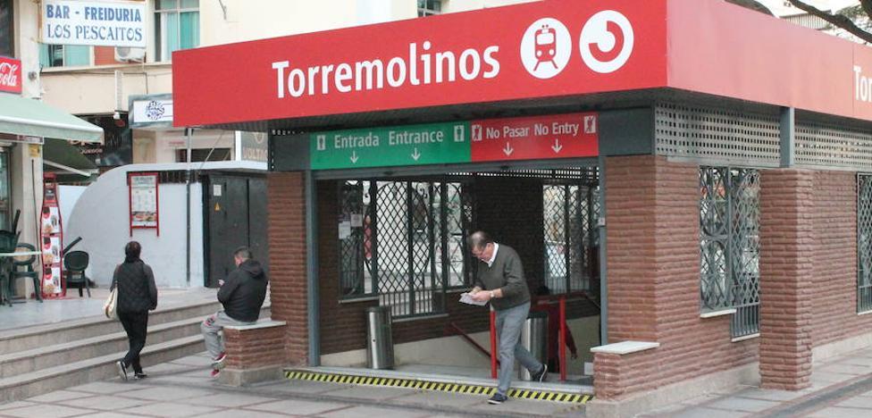 Renfe aprueba la licitación de las obras para reformar la estación de La Nogalera