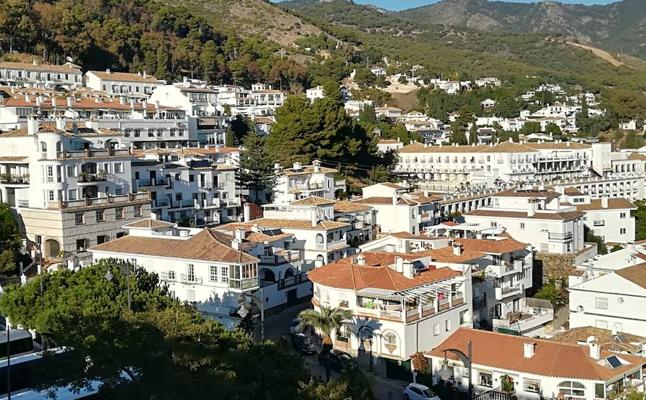 Mijas se suma al Pacto contra la Estacionalidad en el Litoral Andaluz