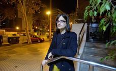 El Supremo absuelve a Cassandra Vera por sus «chistes de mal gusto» sobre Carrero Blanco