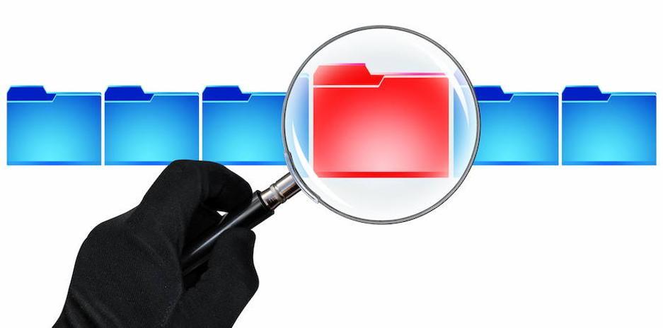 El 'ransomware' quintuplicó su daño en 2017