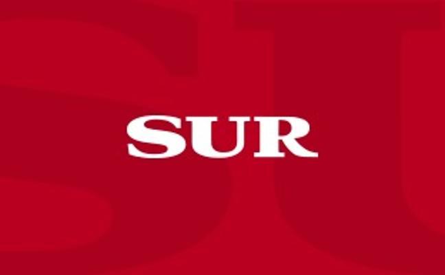 El mal estado del campo obliga al Trocadero Marbella a 'exiliarse' en Rincón