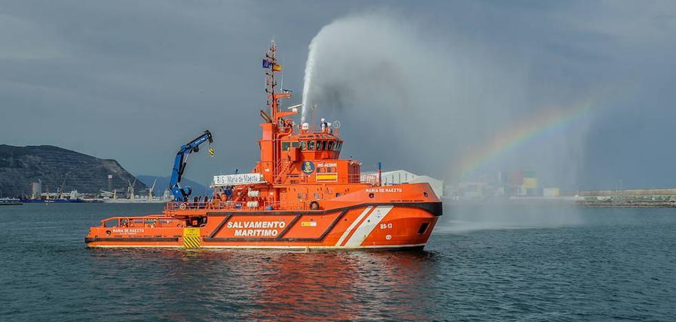 Dos subsaharianas mueren ahogadas nadando hasta la costa de Ceuta
