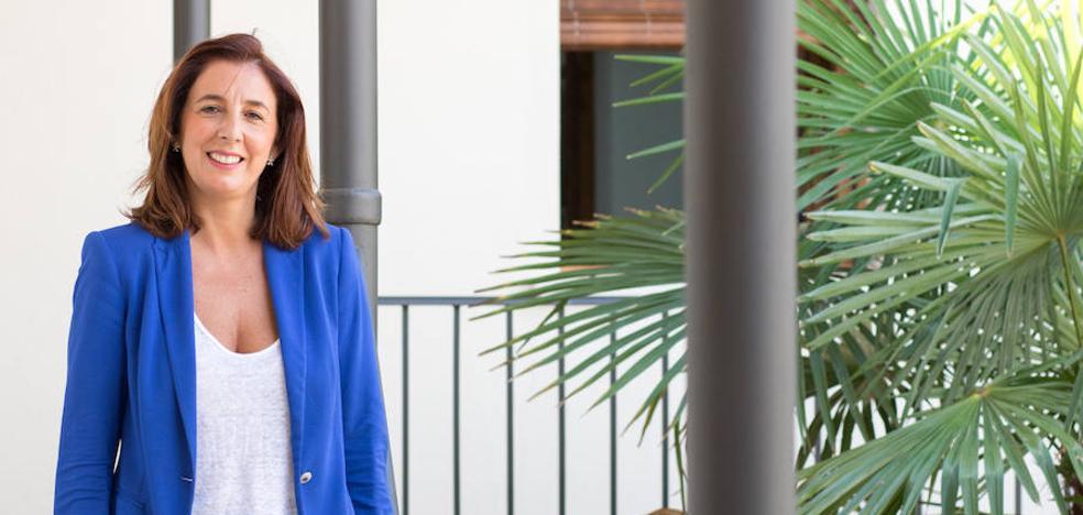 Toñi Ledesma quiere presentarse a las elecciones con el PP