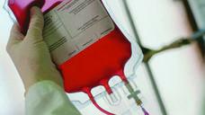 La llamada urgente para donar por la falta de sangre se extiende a toda Andalucía