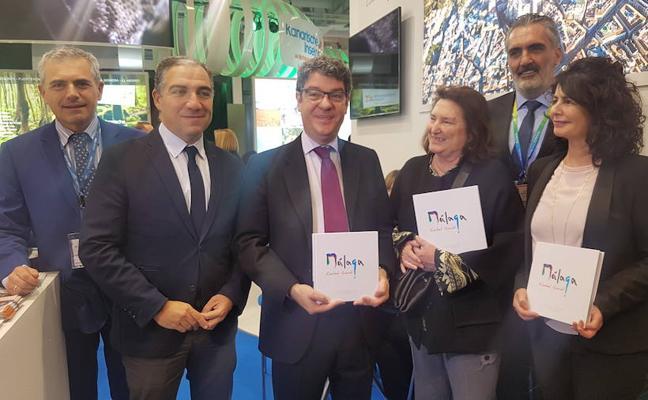 La ITB de Berlín, que se inaugura hoy, marcará las pautas al turismo ante los nuevos desafíos