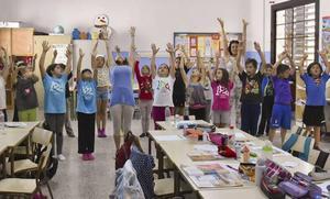 La marcha de Podemos da la puntilla al pacto educativo