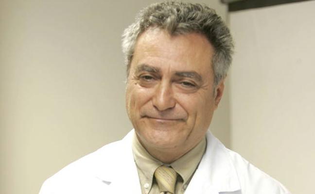 Isidro Prat: «La respuesta de los malagueños ante la falta de sangre ha sido excelente»