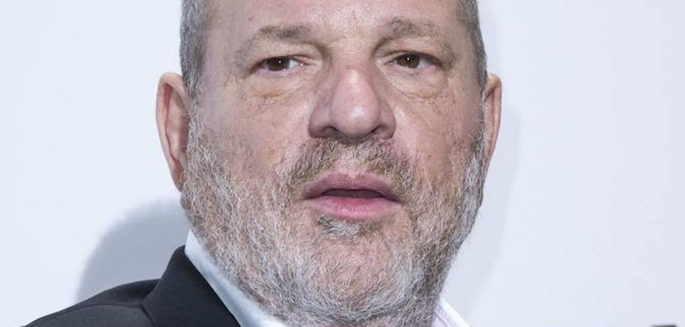 Fracasa el acuerdo de venta de la compañía de Weinstein a un grupo de inversores