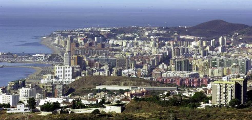 Fuengirola pone en marcha una campaña de empadronamientos