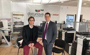 Docunova, empresa malagueña líder en servicios gestionados de impresión para empresas