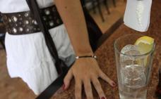 Ingresa en prisión acusado de abusar de la mujer que denunció haber sido drogada en Fuengirola