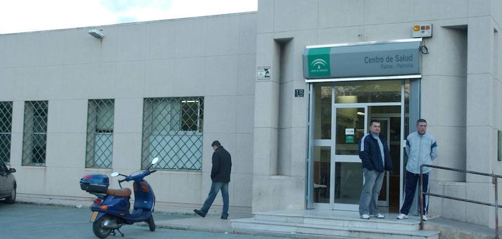 El SAS dotará con 24 equipos a los centros de salud de Málaga para mejorar los diagnósticos