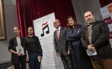 Málaga Clásica recorre el legado musical de España