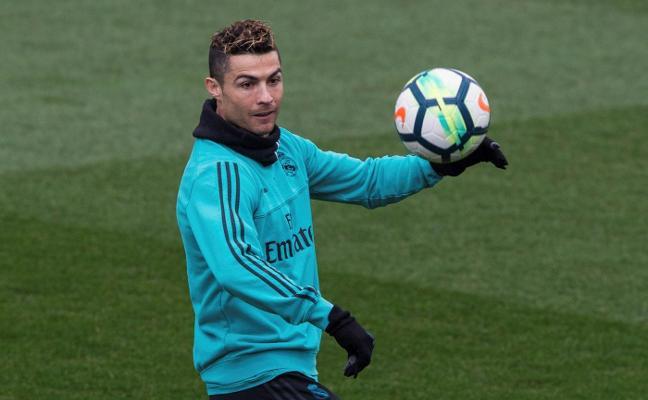 Zidane previene de la resaca europea