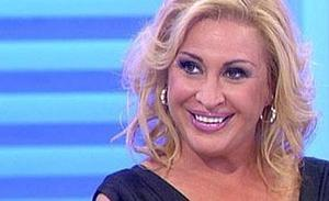10.000 euros por semana para Raquel Mosquera