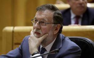 Mariano Rajoy presentará la candidatura de Ángeles Muñoz a la reelección el 17 de marzo