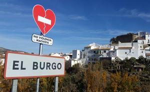 La campaña 'Suma y late' de Málaga se exporta a otras provincias andaluzas