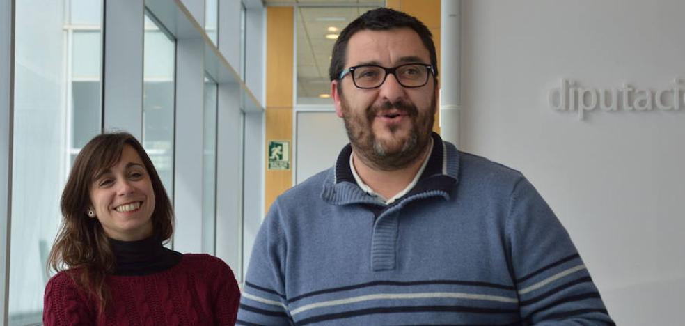 IU y Podemos confían en confluir en Málaga
