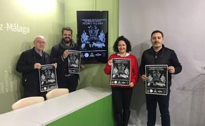 Vélez-Málaga organiza un certamen fotográfico dedicado a la figura de Pedro Aljama
