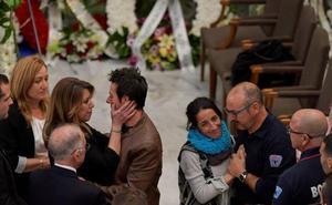 La abuela de Gabriel reveló el dato clave al recordar que Ana Julia Quezada abandonó su casa tras los pasos del menor