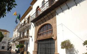 El Ayuntamiento de Marbella contará en verano con un tribunal para agilizar la contratación de servicios