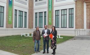 Cassá insiste en ubicar una universidad privada en Tabacalera