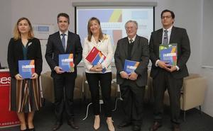 Málaga supera en seis puntos a la media andaluza como ciudad innovadora