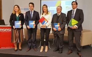 Málaga supera a la media andaluza como ciudad inteligente e innovadora