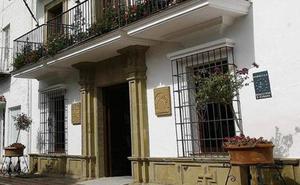 El Ayuntamiento de Marbella aún espera la devolución de unos 70 millones de euros