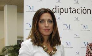 El PSOE destaca que el interventor puso reparos a dos contratos de Marina Bravo a la empresa donde trabaja su pareja