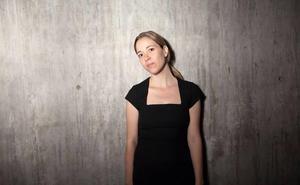 Marta Rebón: «España y Rusia están en los extremos, pero comparten el quijotismo»