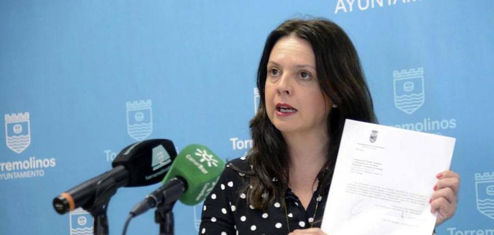 El PSOE solicitará que el PP haga frente a la indemnización por humillaciones a una funcionaria en Torremolinos