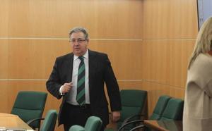 Zoido: «El seguimiento a Fernández Díaz demuestra que los Mossos estaban mal dirigidos»