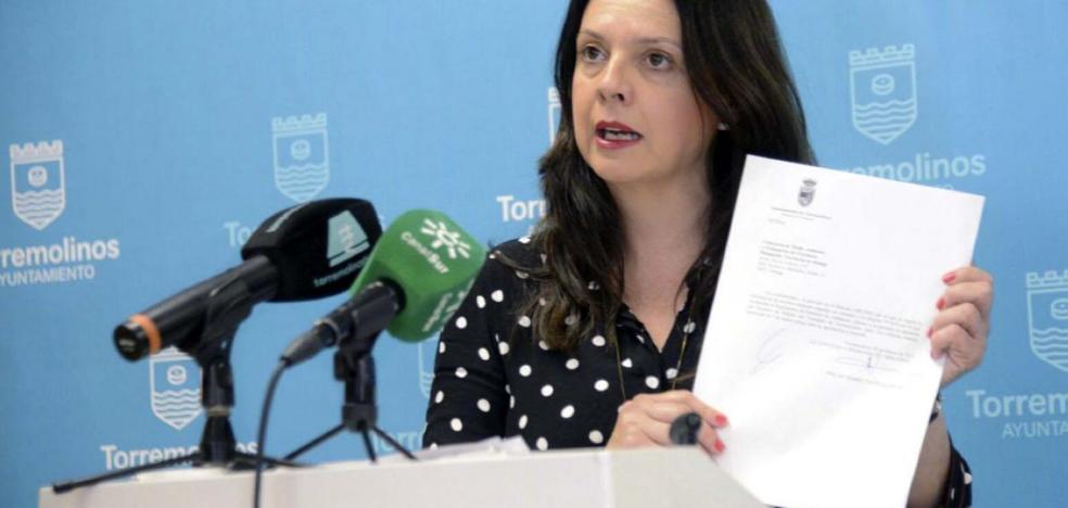 El PSOE solicitará que el PP haga frente a la indemnización por humillaciones a una funcionaria