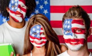 Unicaja abre el plazo de solicitud de sus becas para realizar una estancia en Estados Unidos