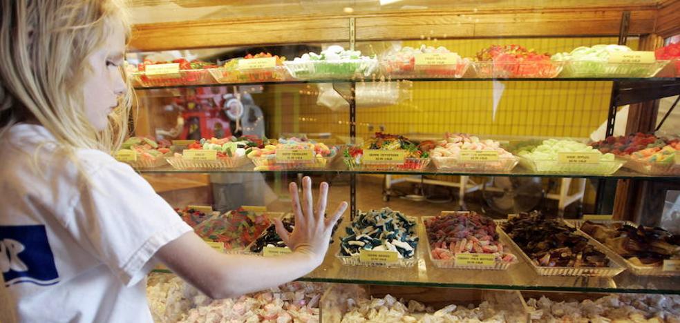 Atragantamiento en niños: las causas y los alimentos más peligrosos y cómo actuar