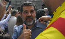 JxCat insiste en la investidura de Jordi Sánchez