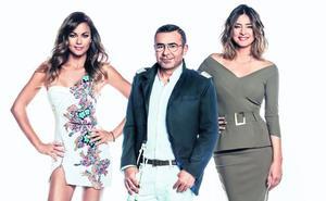 Telecinco estrena esta noche una nueva edición de 'Supervivientes