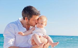 FIV Marbella, creando padres desde 2012