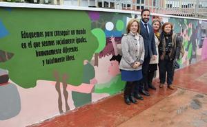 """El PSOE de Málaga exige medidas """"efectivas y reales"""" para acabar con la brecha salarial"""
