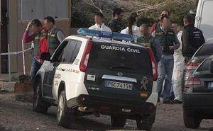 El juez decreta prisión incondicional para Ana Julia Quezada