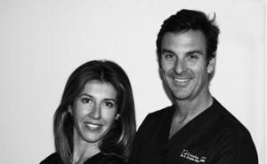 Crooke y Laguna: la tecnología más avanzada en implantología oral