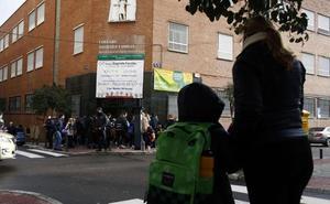 Investigan un quinto intento de secuestro de un niño en Madrid